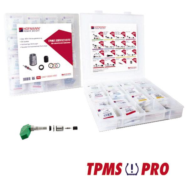 TPMS-servisni-set