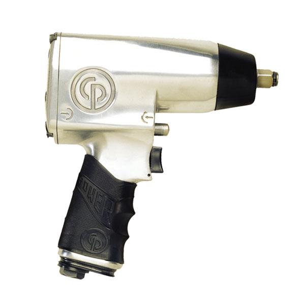 Vazdušni pištolj CP734H